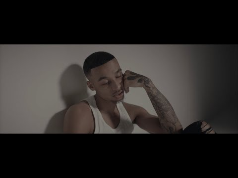 Fredo Love You For That Official Video