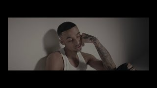 Fredo   Love You For That (Official Video)
