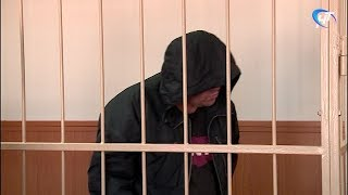 Обвиняемый в смертельной аварии в пьяном виде полицейский Сергей Мудла заключен под стражу