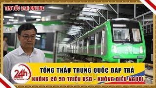 tong-thau-trung-quoc-no-thau-phu-khong-co-tien-khong-dieu-duoc-nguoi-sang-tin-tuc-24h-moi-nhat