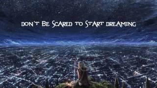 ★Nightcore★ Yves V, Sem Thomasson ft. Ruby Prophet - On Top Of The World