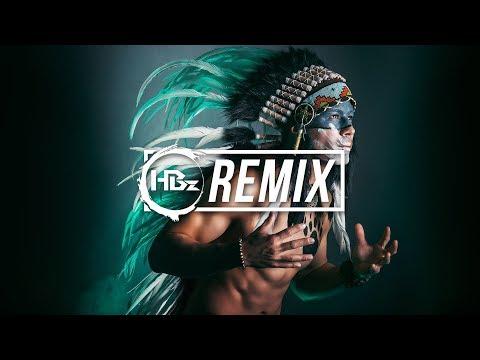 Alan Walker - Darkside (HBz Bounce Remix)