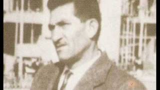 Hasan Zirak Layli
