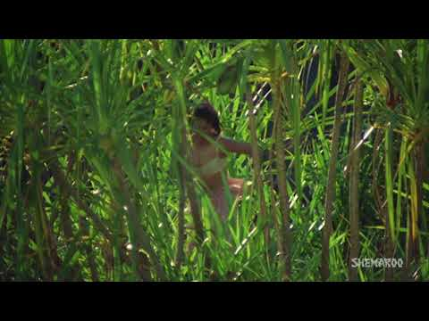 Mera Naam Joker EverGreen Movie Hot Sence01 1080p HD