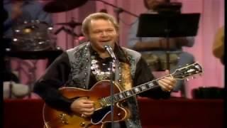 Roy Clark - Rollin My Sweet Baby