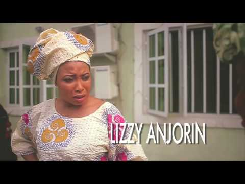The Dance Movie Project (First NIgerian Dance Movie) [Official Trailer]