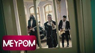 Kadife - Bomboş Odalar (Official Video)