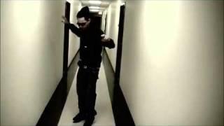 Chrishan- Break Your Heart (Offcial Video) 2009