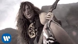 Sepultura - Slave New World