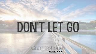 GramoPhone Music    Eminem   Leave A Light On [ft. Tom Walker] Lyrics