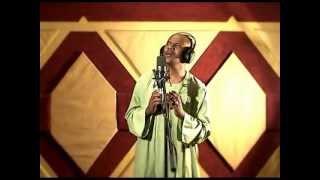 تحميل اغاني جديد جمال فرفور مدحة صلاتي MP3