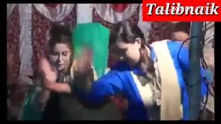 Kashmiri Wedding Dance Full Enjoys