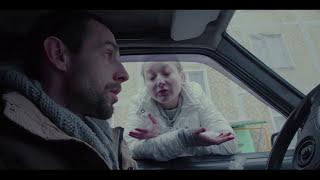 """Мразь"" /Filth - Короткометражный фильм (Асаад Аббуд)"