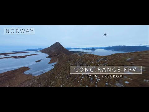 long-range-fpv--total-freedom