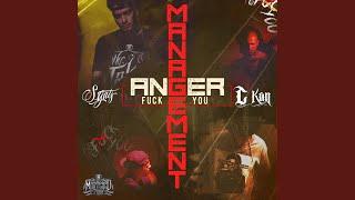 Anger Management (Fuck You)