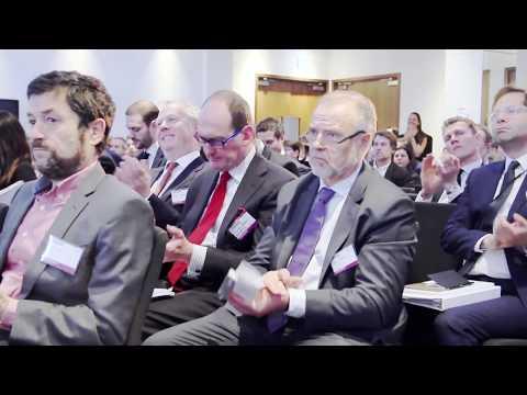 Wrap up Climate Bonds Initiative - Manuel Adamini