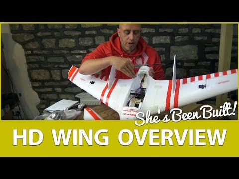 -build-overview-sonicmodell-hd-fpv-flying-wing-build