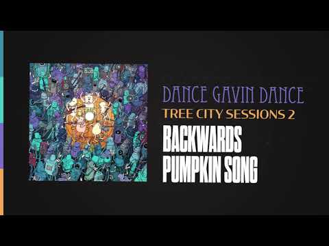 Dance Gavin Dance - Tree City Sessions 2