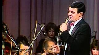 Муслим Магомаев - Воспоминание об Арно Бабаджаняне