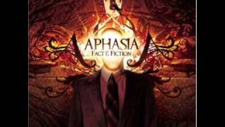 Aphasia - Push for new (+lyrics)