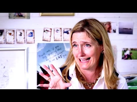 mp4 Cressida Cowell Art, download Cressida Cowell Art video klip Cressida Cowell Art