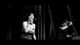 Video Silent Stream Of Godless Elegy - Mokoš (Official Live Video)