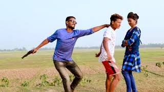 Must Watch New Comedy Videos | Top Funny Stupid Boys 2020 By Busy Fun Ltd