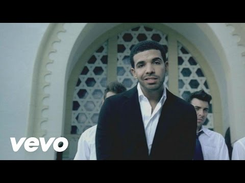 Drake - HYFR (Hell Ya Fucking Right) (Explicit) ft. Lil Wayne