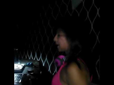 DJ CAMILINHA QUEBRANDO TUDO NA DANCETERIA OVER NIGHT EM ARANTINA GALERA 🎧🎧🎧🔉🔉🔉🎶🎶🎶👏👏👏