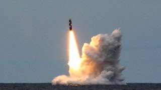 Ядерные ракеты.NUCLEAR ROCKETS