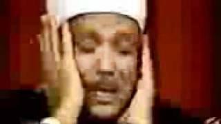 ABDULBOSIT  QORI   VASHSHAMSI 00