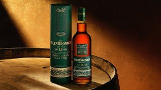 Top 10 Best Scotch Whiskies Under $100