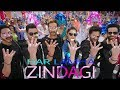Har Lamha Zindagi : Golmaal Again Songs | Ajay Devgn, Parineeti Chopra | Golmaal 4 Songs