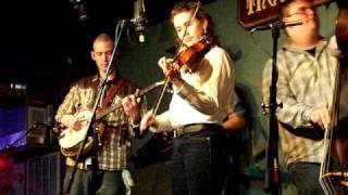 Next New Heartache - Kentucky School of Bluegrass and Traditional Music