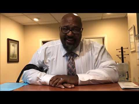 Outstanding Patient Testimonial