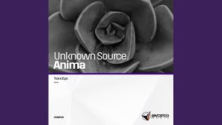 Anima (Original Mix)