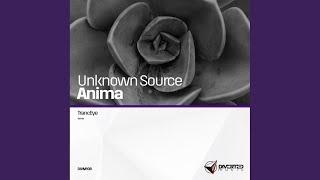 Anima (Original Mix)