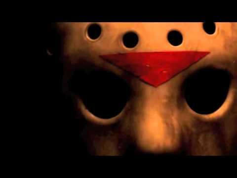 Die Maske auf die Person die Fertigen