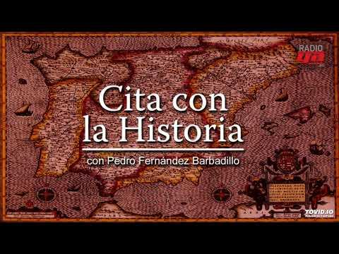 Cita con la historia - El ejército español en 1939 ¿listo para otra guerra? (con Rafael Rodrigo)