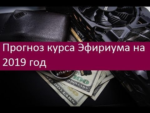 Индикатор forexmt4systems cycle описание