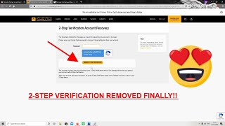 HOW TO REMOVE 2-STep VERIFICATION FROM ROCKSTAR GAME LAUNCHER||😍😍 BEST METHOD😍😍