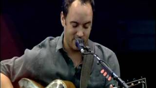 Dave Matthews & Tim Reynolds - Where Are You Going (Live at Farm Aid 2011)
