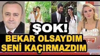 Ali Eyüboğlu açıkladı! Arda Turan, Berkay'ın eşine neler söyledi? (İşte olayının perde arkası)