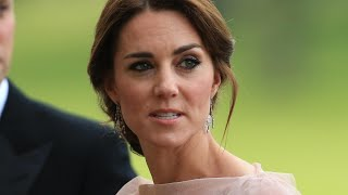 Times William And Kate Disapproved Of Meghan And Harry