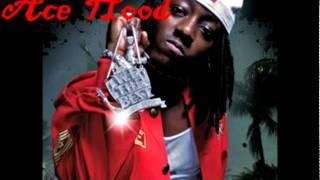 You Be Killin'em remix- Fabolous ft. Tyga, Ace Hood, and Los