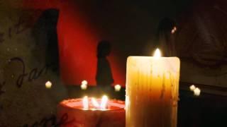 Satanic High Priest's Daughter (Warning: Not for Children)