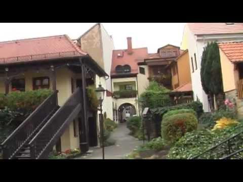 Barsinghausen singles