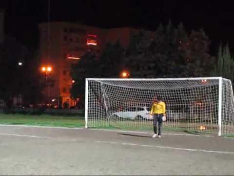 immagine di anteprima del video:  Finale 29.12.2009