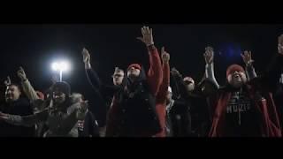Kingdom Muzic Presents Bryann T - Documented ft. Monica Hill Trejo