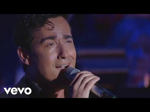 Il Divo - Isabel (Live At The Greek Theatre)